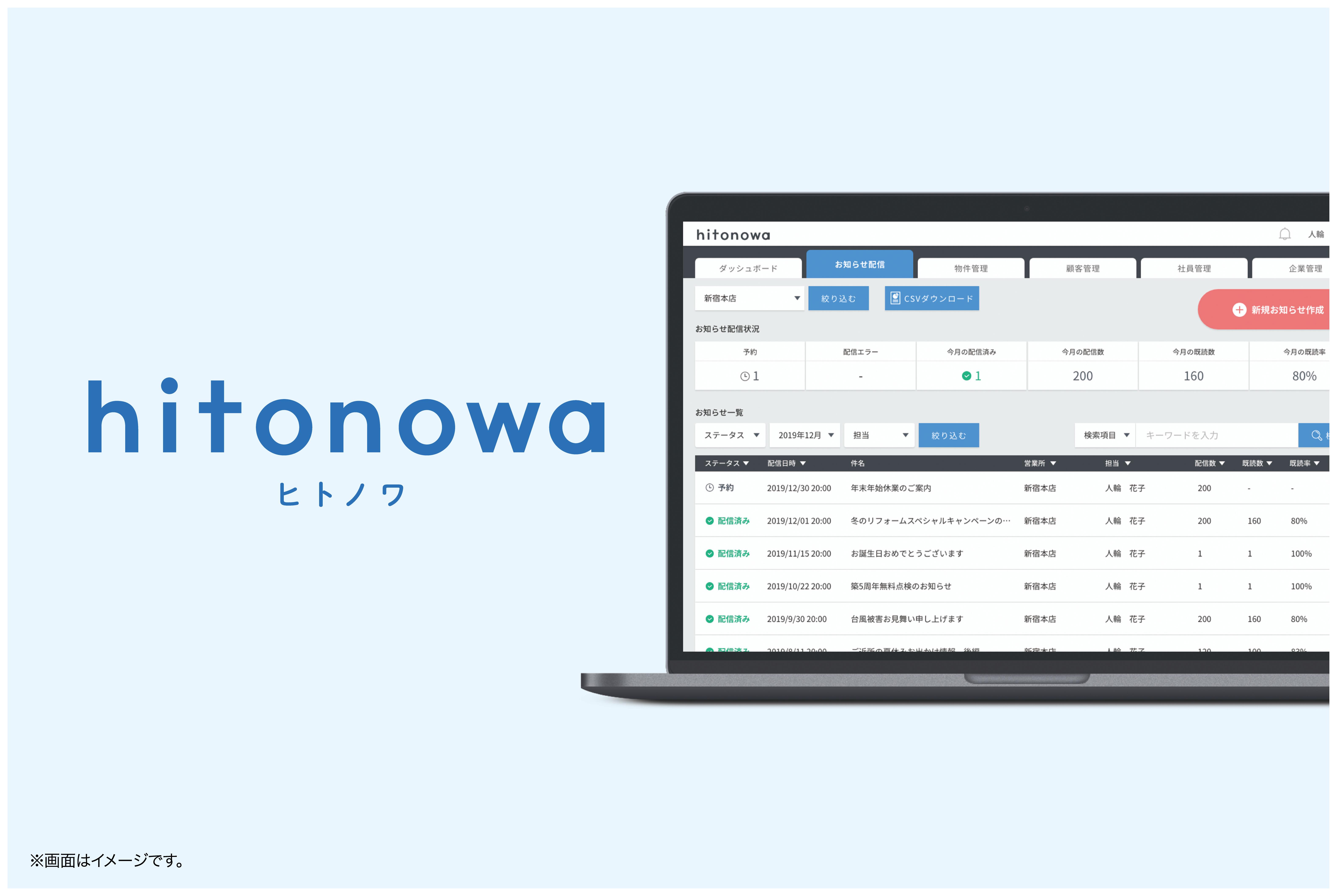 ⑥継続営業支援ツール「hitonowa」.png